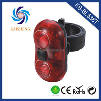 latest design bicycle rear light