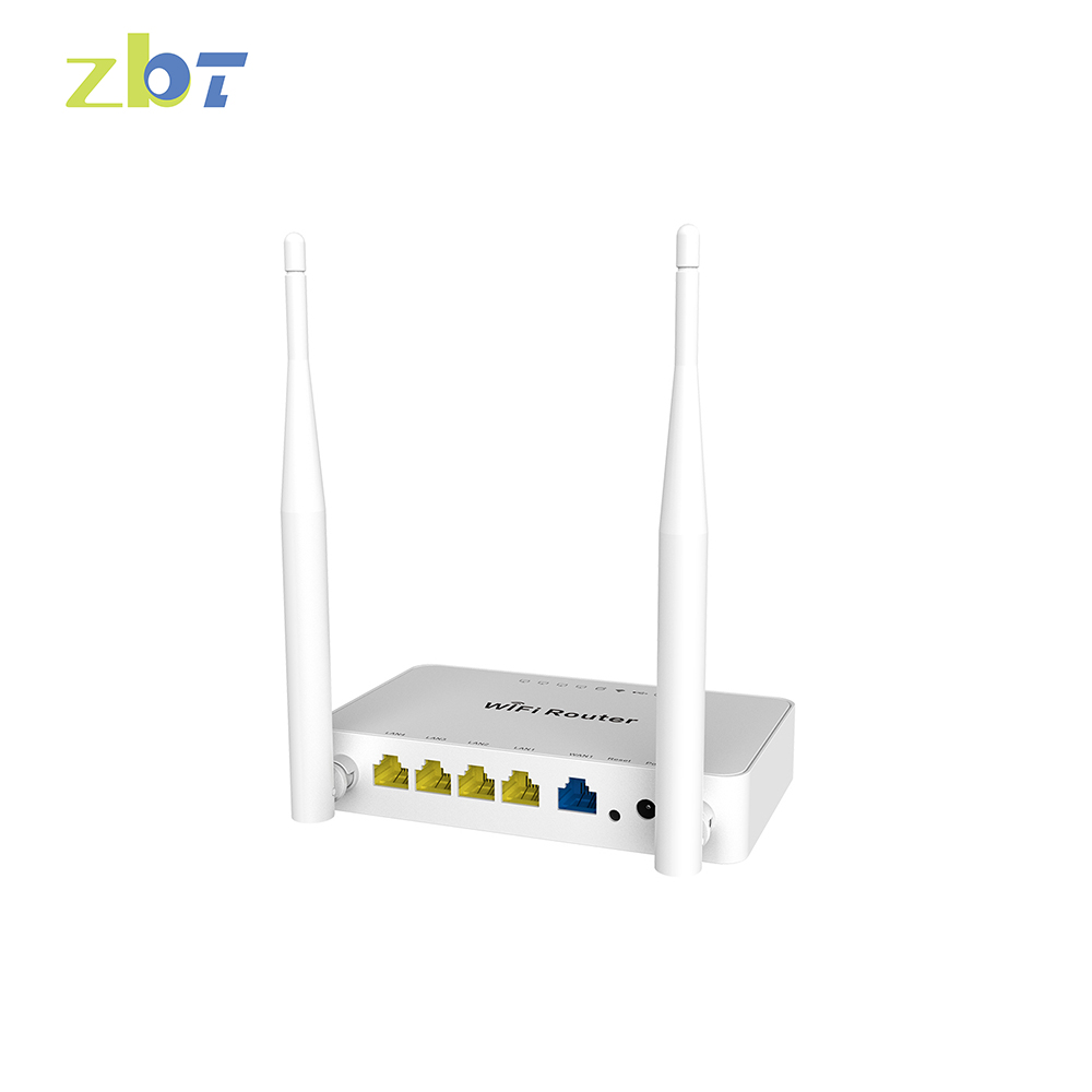 3G CAR wifi Mobile Router 3G Share wifi Router AP WDS Cloud Storage