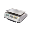 2018 new design 30kg ACS-30 stainless steel price computing scale