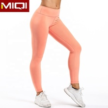 Printed gym custom sport new mix leggings wholesale fitness tights for women