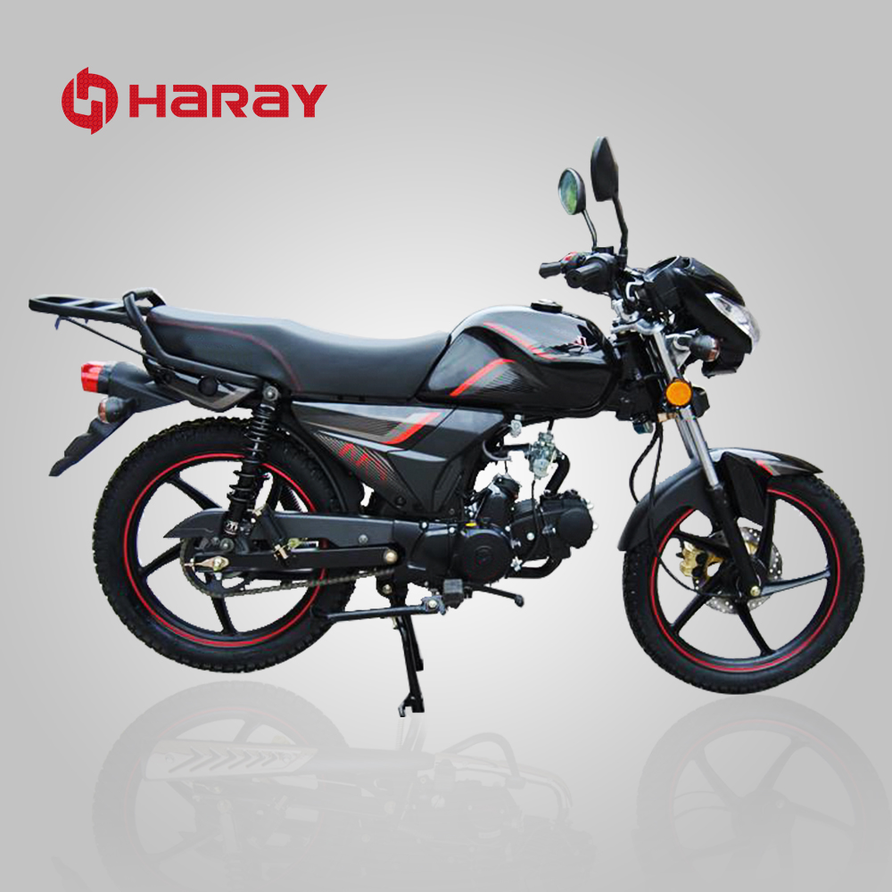 HY110-11B 50cc 110cc Cheap China Supplier Motorcycle