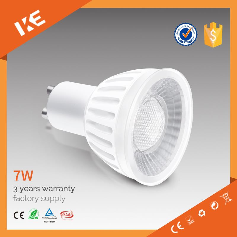 cob trade assurance led pool light