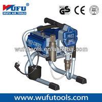 Electric Airless Paint Sprayer PRE2-260C Air Tools