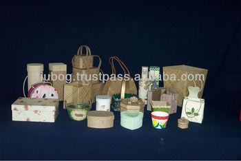paper mache craft buy boxes paper mache packaging paper. Black Bedroom Furniture Sets. Home Design Ideas