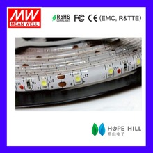 Original MEAN WELL NCL-CL1-01 Flexible Pure White 5500-6500K LED light strip