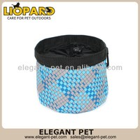 New cheapest pet dog water bowl