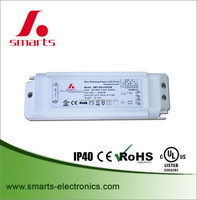 Buy CE ROHS approved DALI driver dimmer in China on Alibaba.com