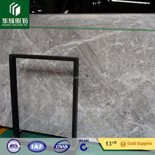 Wonderful Athena Grey Stone Slab Sunny Grey Marble