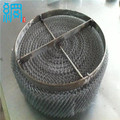 Factory Supply Knitted Mesh Demister Pads