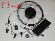 electric bike kit 5000 watt hub motor