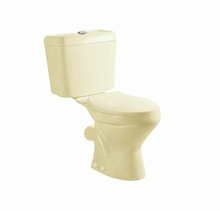 P-trap Siphonical Anglo Indian Water Closet