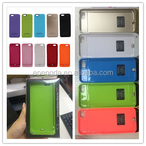 2200mah 4200mah bank charger for iphone 5s battery case,2200mah battery charger case for iphone 5 battery case