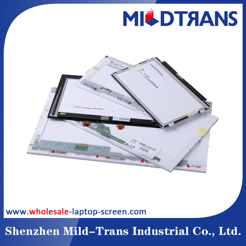 Reliable as Mildtrans,TOP Laptop LCD Screen Supplier for 13.3 LCD Panel LP133WX1 (TL)(N3)