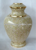China Cremation Urns for Pet Ashes(Item No.:P892)