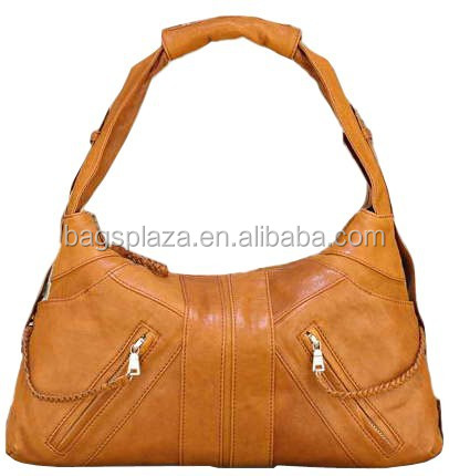Fashion designer genuine leather bags ladies leather bags