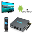 minipc BB2 android smart tv box octa core tv box streaming box support webcam video call skype ott box dreambox streaming movies