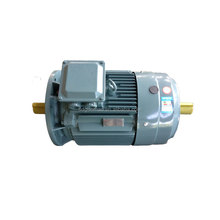 Best Factory Price ac electrical water pump motor small