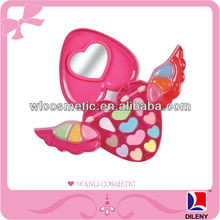 New product kids plastic lip loss makeup play toy China toys