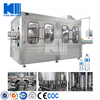 /product-detail/pure-water-plant-filling-machine-with-factory-cost-60655154360.html