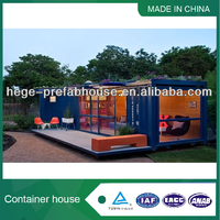 Beautiful office containers for sale