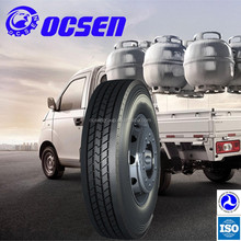 Hotselling good quality cheap truck tyre for russia