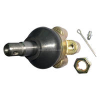 stainless steel Right upper YLJ-B5 Ball Joint