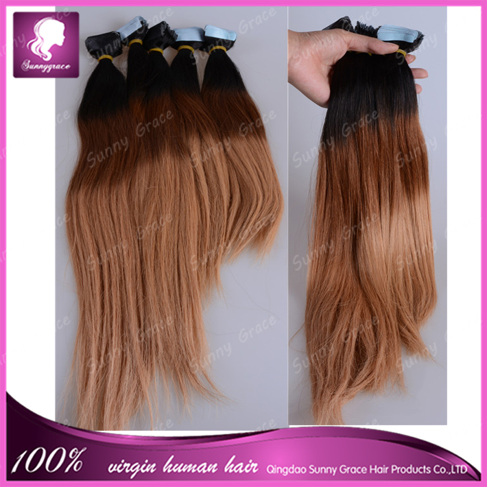 Wholesale Remy Hair Adhesive Extension Online Buy Best Remy Hair