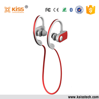 Wireless Bluetooth headset 4.1 Earphone Fashion Sport Running Studio Music Headset with Microphone M12 Bluetooth Headphone