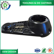 China factory shenzhen foundry aluminium die cast oem odm