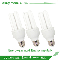 2014 new design energy saving light circuit design