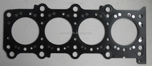 CYLINDER HEAD GASKET FITS FOR SUZUKI J20A OEM 11141-77E00
