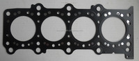 CYLINDER HEAD GASKET FOR SUZUKI J20A 11141-77E00
