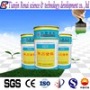 excellent adhesion linking paint Modified Epoxy Nonferrous Metal Primers paint