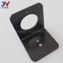 OEM high demand stainless steel L shape small fix bracket with competitive price
