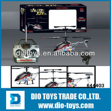hot sale 2015 gyroscope upgrade version helicopter