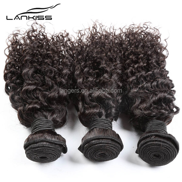 Without Chemical Process Alibaba Express China Mongolian Kinky Curly Virgin Thailand Hair Weave
