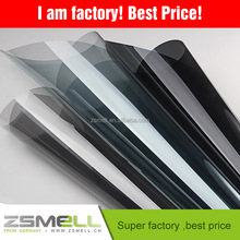 Purchasing Festival,high quality car solar window tint film made of original PET material with free shipping