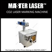 Good Feedback laser wood carving machine