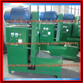 briquette machine used prices