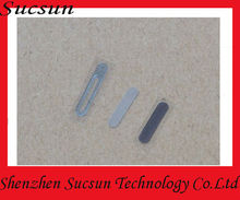 Repair parts for iphone 4 replacement headphone earphone screen dust speaker mesh