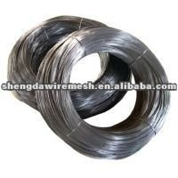 Anping Metal Wire Series(ISO9001:2000 Manufacture)