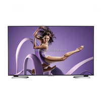 Top selling television 70 inch big screen led tv