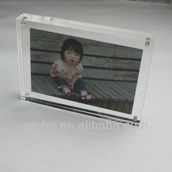 8x10 cheap acrylic picture frames