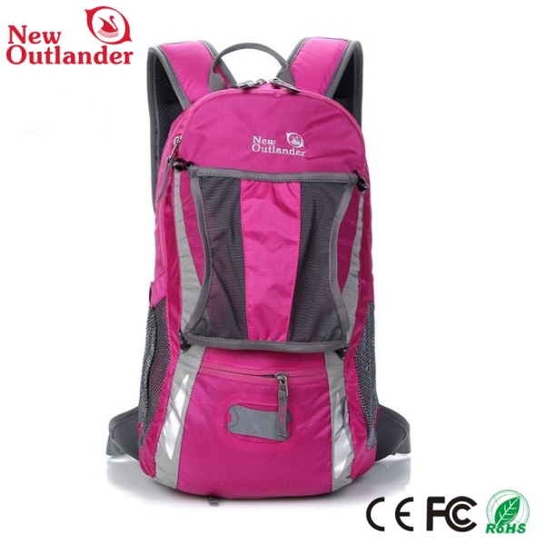 Fashion backpack for school teenagers kids backpack china manufacturer