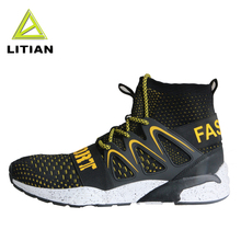 New arriving calzado deportivo sport basketball shoes for men