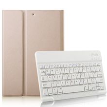 alibaba france tpu leather for ipad case tablet cover keyboard for ipad mini stand leather case for ipad mini