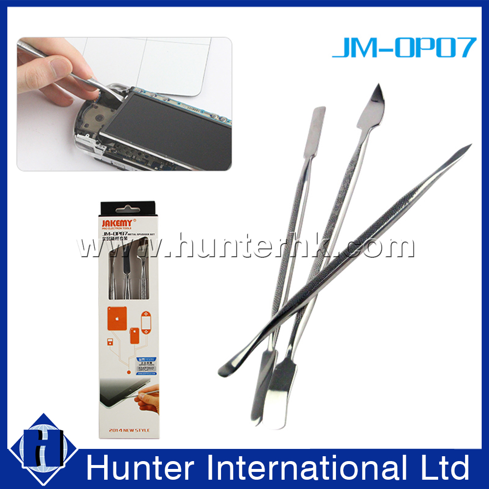 Factory Price 3 in 1 Electronic Repair Opening Tool