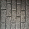 /product-gs/pe-foam-crashworthy-film-covered-high-elastic-room-decoration-wall-brick-60363630783.html