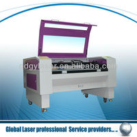 2015 hot sale new style CN guangzhou laser stencil cutter GY-1390T