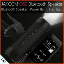 Jakcom Os2 Outdoor Bluetooth Speaker New Product Of Speaker Horn As Electric Vintage Car Sport Cars Musical Car Horn